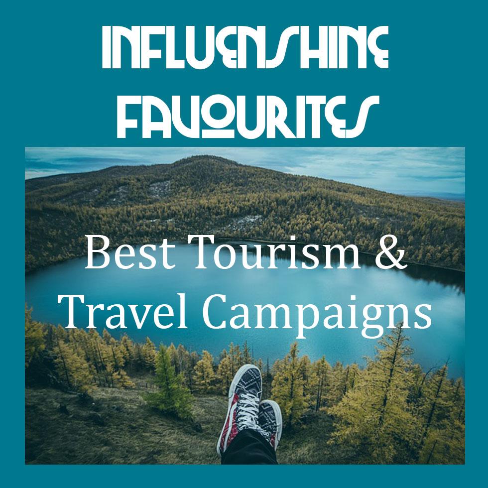 influenshine favourites our top 10 tourism and travel